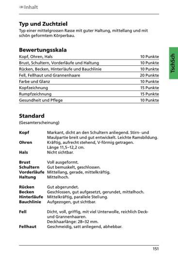 Standard_2015-Tschechische_Schecke_Page_2
