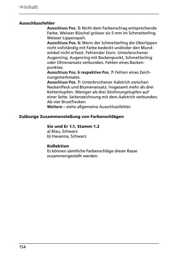Standard_2015-Tschechische_Schecke_Page_5