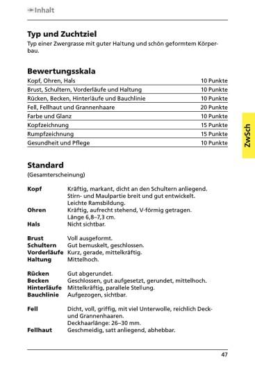 Standard_2015-Zwergschecke_Page_2
