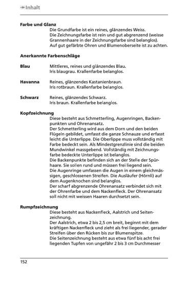 Standard_2015-Tschechische_Schecke_Page_3