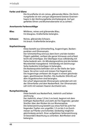 Standard_2015-Zwergschecke_Page_3